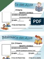 credencialesdebiblioteca-130306151627-phpapp01