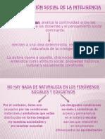 LA CONSTRUCCIÓN SOCIAL DE LA INTELIGENCIA-1.pptx