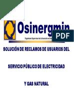 osinergmin_reclamos