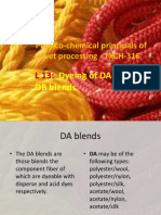 L16-17 DA and DB Blends (1)