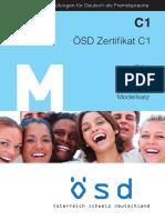 ZC1 Modellsatz.pdf