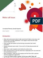 206691111-Mute-call