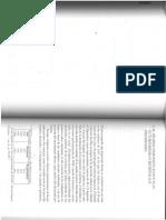 DOYON Capitulo X Pag 325-350 Peron y Los Trabajadores