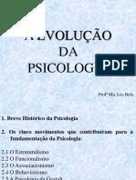 Origens da Psicologia.ppt