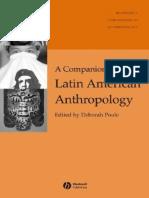 Poole_Companion_Latin_American_Anth.pdf