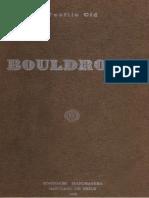 teofilo cid buldroud.pdf