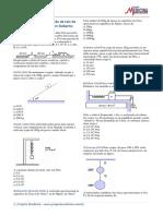 Física com gabarito.pdf