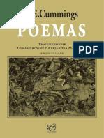 eecummings-poemas