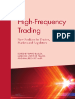 High-Frequency Trading.pdf