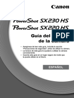 CUG_espsx230.pdf