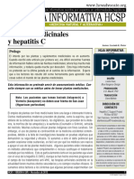 Hierbas-medicinales-y-hepatitis-C.pdf