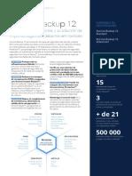 PO Acronis Backup ES-ES 170515