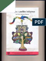 Filosofía y Pueblos Indígenas