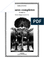 Pound Ezra - Cantares Completos - Vol I.pdf