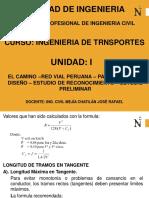INGENIERIA DE TRANSPORTES SEMANA VI.pdf