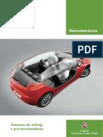 Airbag.pdf