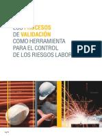 Preven_laboral_bip36.pdf