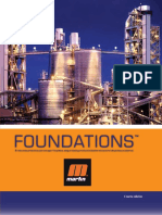 Foundations 4 (Libro).pdf