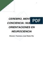 conf._4 Francisco José Rubia Vila (la libertad).pdf