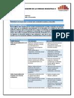 HGE5_UNIDAD2 (Recuperado).docx