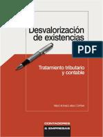 Desvalorizacion de Existencias uno.pdf