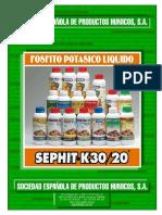 009---05.09.07---Fosfitos,-los-Activadores-de-Resistencia-en-las-plantas--Anexo-I-.pdf