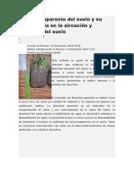 Densidad aparente del suelo y su importancia en la aireación y humedad del suelo.docx