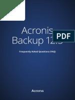 FAQ Acronis Backup 12 5 en-EU 170620