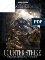 Warhammer - Counter Strike profanus edition.pdf