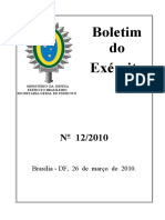be12-10 (3)