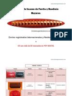 CATALOGO MAYOREO IMANES.pdf