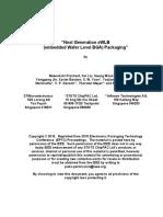 STATSChipPAC_EPTC2010_3D_eWLB_ST_E5_2_P0303.pdf
