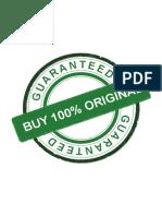 Buy Original Sticker