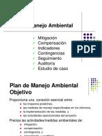 Mod 08 Plan de Manejo Ambiental Caso San Cristobal.ppt