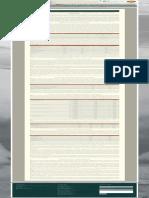 PREBAČENO U PDF_ Priprema Ovaca i Koza Za Pripust – Organizacija i Provedba Pripusta _ Hrvatski Save