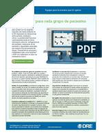 drager_evita_4 esp.pdf