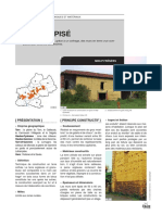 mur_pise.pdf