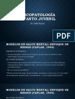 Diapo 3 Psicopato.pdf