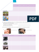EXAMEN-DIAGNOSTICO-TEC3.pdf