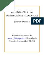128155158-El-lenguaje-y-las-instituciones-filosoficas.pdf