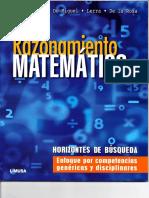 99058154-Razonamiento-matematico.pdf
