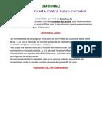 COMENTARIO DEL DÍA.docx