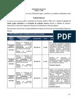 edital_10082017_itaipu.pdf