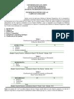 Guía Informe Diagnóstico de Comunidad (1).pdf