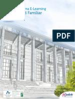 Diploma e Learning Salud Familiar PDF 981 Kb