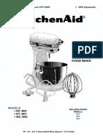 tmp_9061-kitchenaid-5qt-6qt-stand-mixer-service-manual741581413.pdf