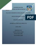 informe 2...urpay..estructural.docx