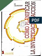 Como-Planificar-Investigacion-Accion-Kemmis-E-y-McTaggart-1992.pdf