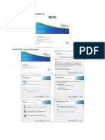 Step untuk install mincom di Windows 10.pdf
