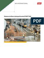 Sistema-de-Barra-Autoperforante-DYWI-Drill_01.pdf